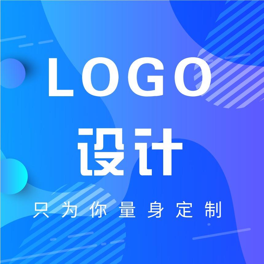 家居建材企业 logo 设计图文 LOGO 原创 logo 设计个性