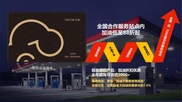 优厚卷 APP开发 深圳 开发 公司