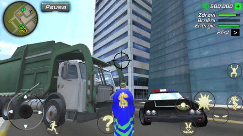 3D游戏VR游戏娱乐休闲角色扮演体育竞技动作射击游戏定制<hl>开发</hl>