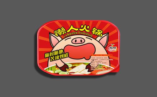 包装设计 高格品牌设计 投标-猪八戒网