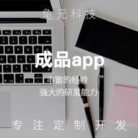 成品app作业加考试翻译词典手机美化招聘求职智能家具行业设计