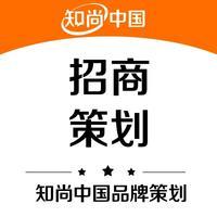 招商计划书手册 商业 计划书创业可行性研究报告众筹BP路演方案