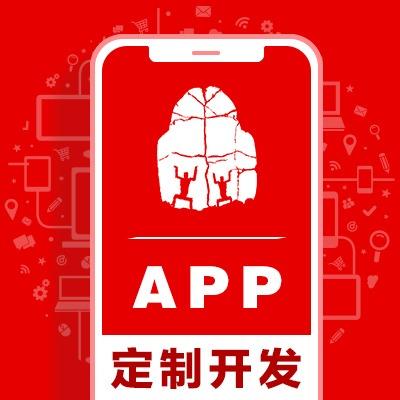 APP开发服务