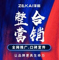 北京全网络整合 营销 推广品牌口碑文案产品品牌宣传 营销 全案传播策