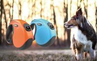 【宠物牵引绳】笔间外观 设计 /结构研发与 设计 /宠物 产品
