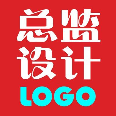 logo 设计 餐饮标志 设计 企业logo 设计 教育医疗零售科技 设计