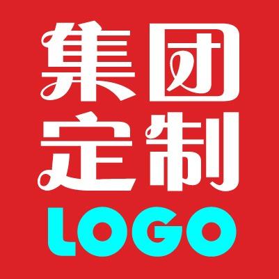 LOGO 设计 餐饮标志商标 设计 公司品牌logo 设计 餐饮教育优惠