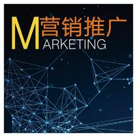品牌整合营销全案网络网站营销品牌策划公司产品全案百度整合营销