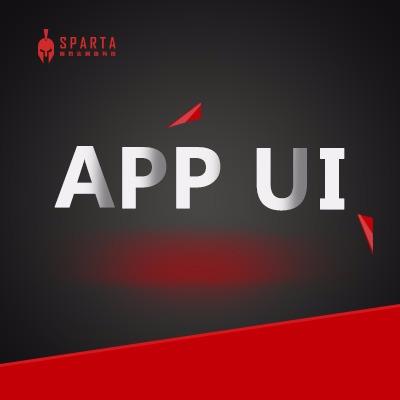 【社交APP】app,APP原生开发