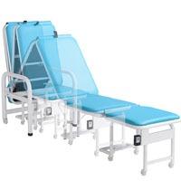 物联网|共享陪护椅|共享设备终端软硬件整体解决方案定制 开发