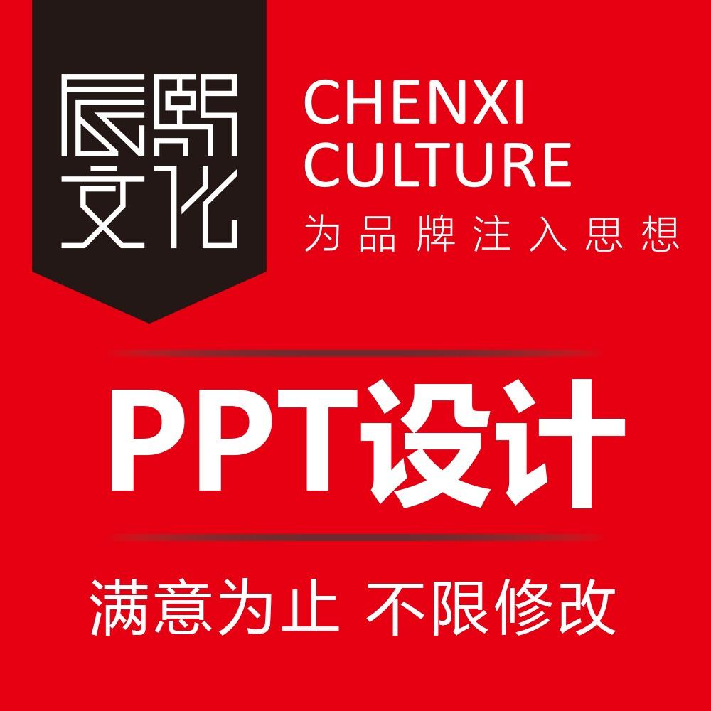 PPT设计PPT美化年会ppt商业计划书ppt优化PPT模板