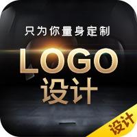 【LOGO设计】企业logo设计网站LOGO设计品牌设计