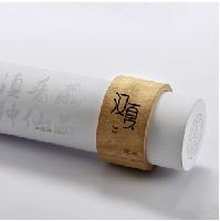 【弓与笔包装设计诊断】保健品茶叶包装袋养生大健康礼盒包装设计