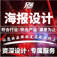 淘宝天猫京东阿里巴巴拼多多速卖通国际站网店详情页 设计 制作描述