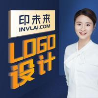 logo/logo制作/logo餐饮/logo设计师