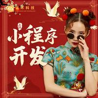 重庆上海北京小程序开发 定制开发 小程序制作 小程序商城