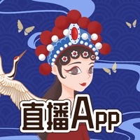 支付-直播app-H5开发-外卖-后台-ios-微博-安卓