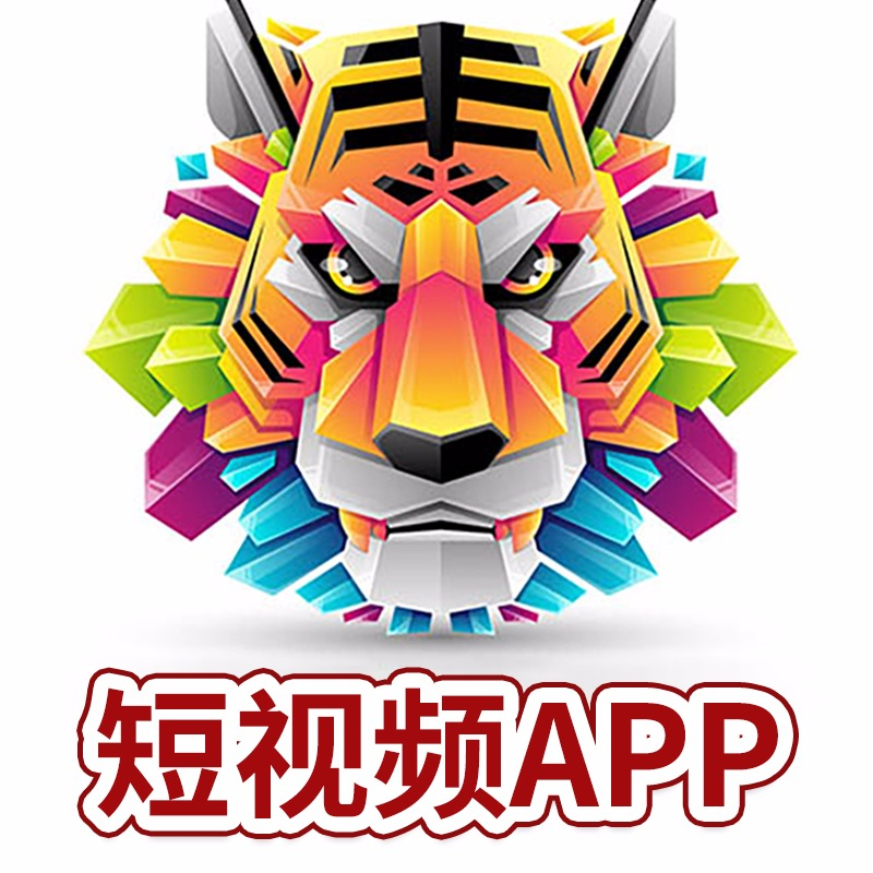 APP开发 抖音短视频 商城 社交app 约单 直播 点餐