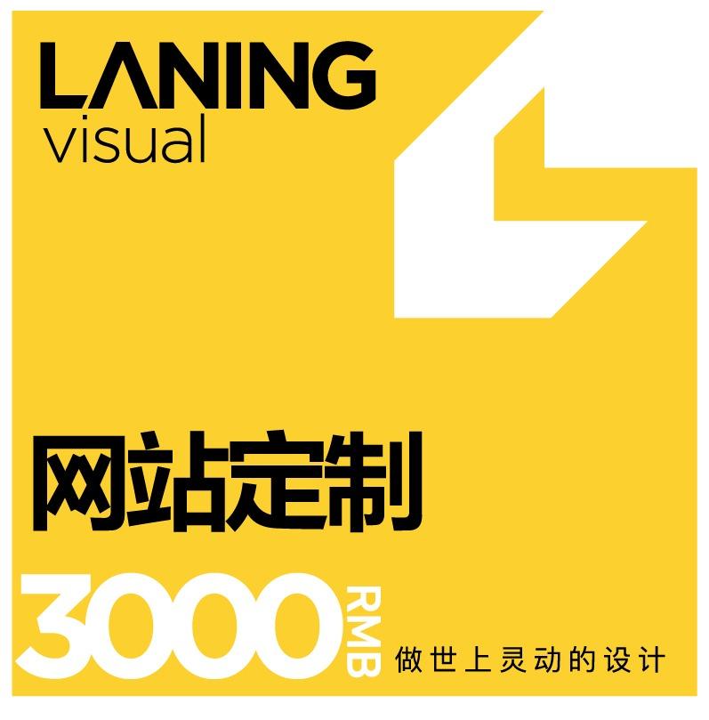 品牌官网 定制 原创设计 网站 在线商城建设 定制  开发 设计