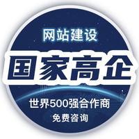 企业官网建设公司官网企业 网站 建设企业建站企业网页仿站