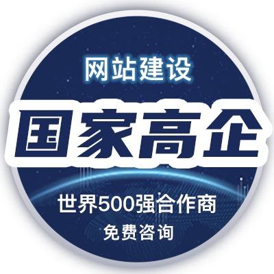 【电商网站建设】广东电商网站定制开发网站设计企业网站运营设计