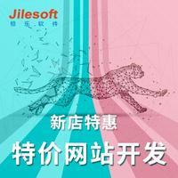 行业门户网站建设 分类信息网站 企业黄页网站