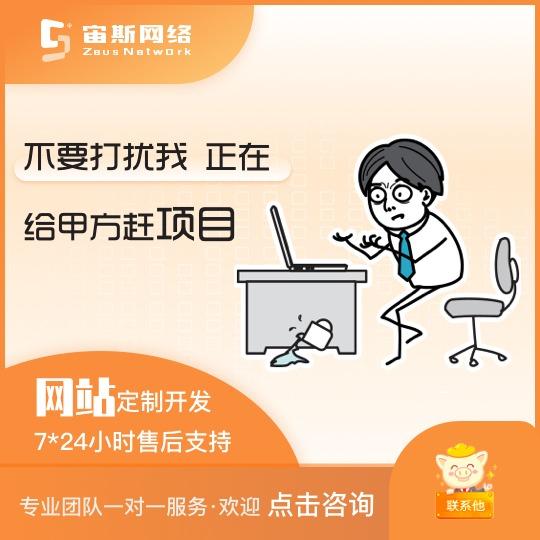 网站建设|响应式网站|营销网站|企业官网|手机网站|外贸网站