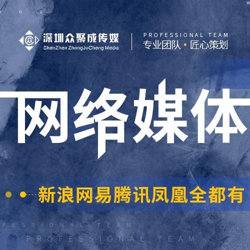 网易新浪凤凰搜狐腾讯中华网千龙网中新网中国网慧聪网消费日报
