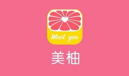 美柚广告投放, 深圳美柚信息流,湖南美柚, 浙江美柚广告