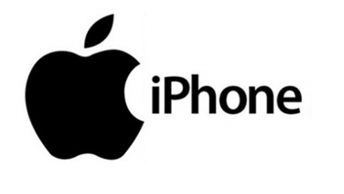 iphone被指侵权