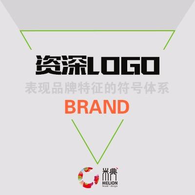 LOGO/商标/图形/字体/卡通/企业标志设计/商标设计注册
