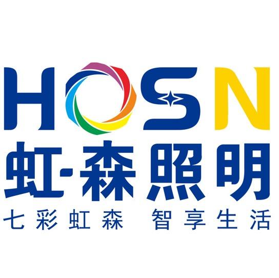 科技标志设计<hl>LOGO</hl>设计商标设计图形设计品牌设计图像设计