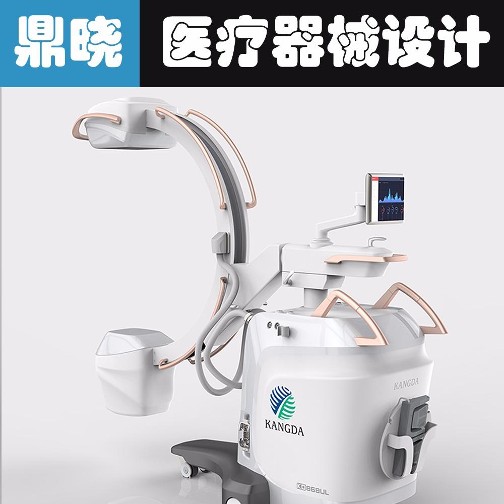 医疗产品/C臂机/消费品/无线听诊器/水龙头/电器设备