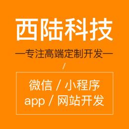 直播交友小程序/带货电商/主播打赏/语音聊天室/app开发