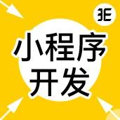 专业微信小程序开发生活服务电商充电宝票务演出娱乐旅游H5