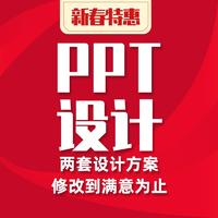 策划方案PPT演示商业企业介绍PPT方案汇报动态演示定制策划
