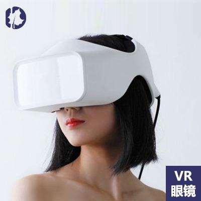 外观设计【智能穿戴】VR眼镜设计虚拟现实智能手环手表医疗穿戴