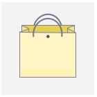 包装设计标准款