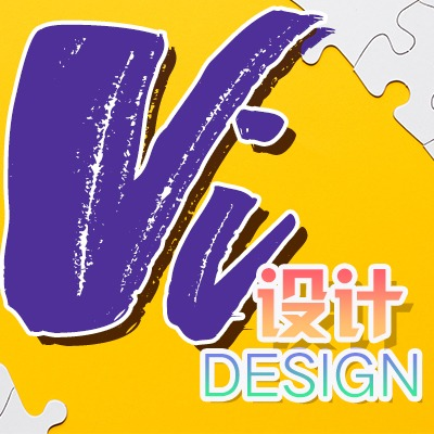 <hl>VI设计</hl>/餐饮商业企业文化教育医疗金融网络等全行业