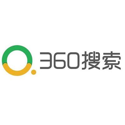 360竞价排名,多关键词广告,手机电脑新行业广告展示