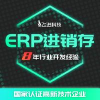 erp 管理 系统 开发 erp系统 开发 erp系统定制进销存系统 开发