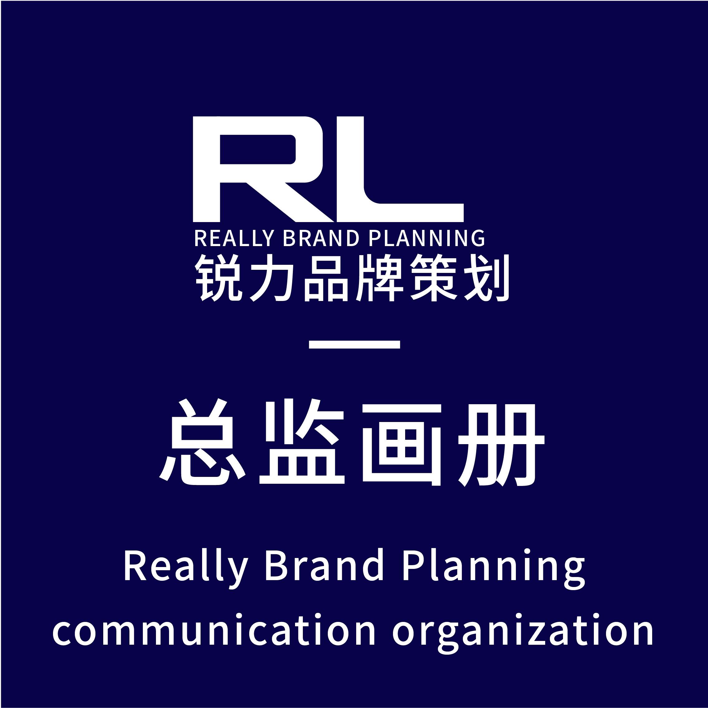 【总监画册】企业画册设计广告设计产品画册产品目录宣传图册册子