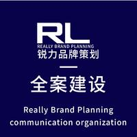 品牌策划企业公司简介广告语理念文化营销文案软文撰写品牌故事