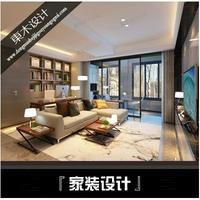 效果图,室内设计,新房装修,3D效果图,装修设计,家装设计