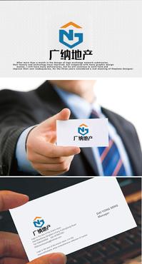 logo全套设计 禅语品牌2号店 投标-猪八戒网