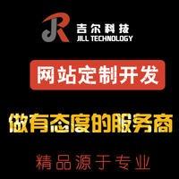 网站开发网站二开bug修复网站维护支付对接接口