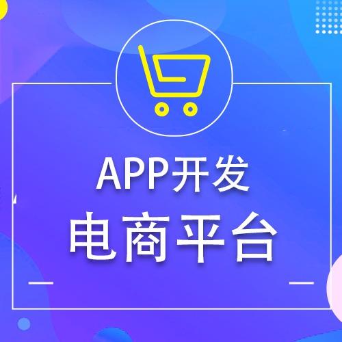 APP开发定制|原生app|小程序开发|商城APP开发定制