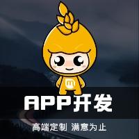 app开发定制/原生混合app开发/郑州app行业开发第一名