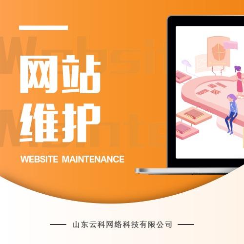 网站 病毒查杀, 网站 扫描漏洞,php程序查毒, 网站 seo恢复