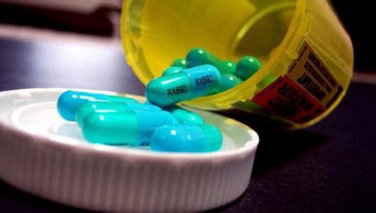 药品行业爆发标准必要专利纠纷